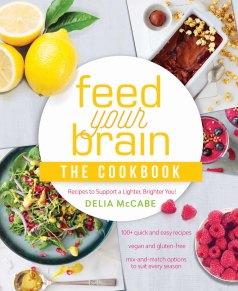 cv_feed_your_brain
