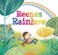 cv_reenas_rainbow
