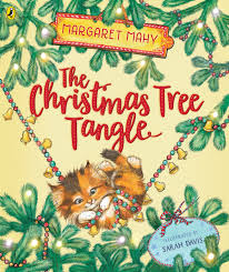 cv_the_christmas_tree_tangle
