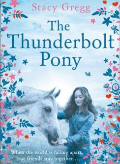 cv_the_thunderbolt_pony