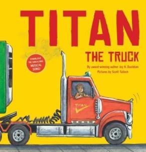 cv_titan_the_Truck