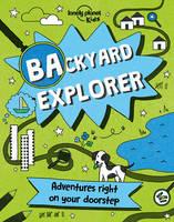 cv_backyard_explorer
