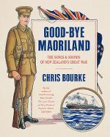 cv_good-bye_maoriland