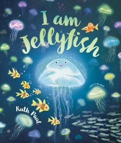cv_i_am_jellyfish.jpg