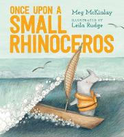 cv_once_upon_a_small_rhinoceros