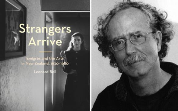 cv_strangers_arrive