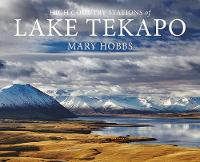cv_the_high_country_stations_of_lake_tekapo