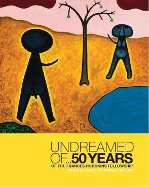 cv_undreamed_of_50_years.jpg