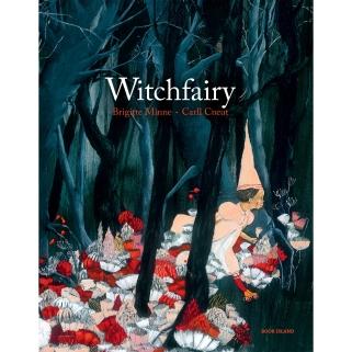 cv_witchfairy