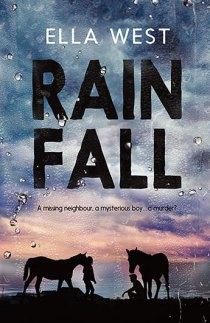 cv_rain_fall