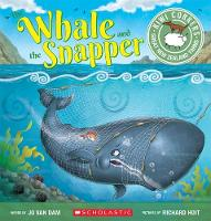 cv_the_whale_and_the_snapper