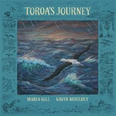 cv_toroas_journey