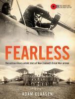 cv_fearless