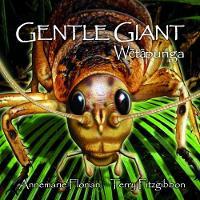 cv_gentle_giant