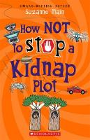 cv_how_not_to_stop_a_kidnap_plot