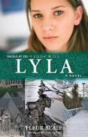cv_lyla_through_my_eyes