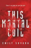 cv_this_mortal_coil.jpg