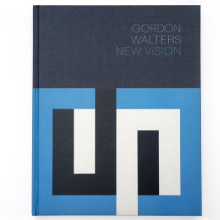 cv_web-gordon-walters-catalogue-auckland-art-gallery-publication_1024x1024.jpg