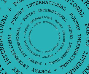 Poetry_International_WR18_600x500.2e16d0ba.fill-300x250