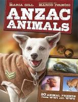 cv_anzac_animals