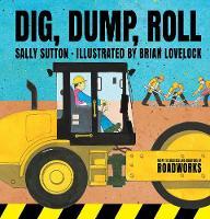 cv_dig_dump_roll.jpg