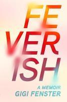 cv_feverish