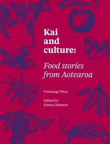 cv_kai_and_culture