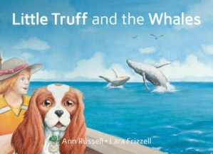 cv_little_truff_and_the_whales
