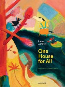 cv_one_house_for_all.jpg