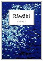 cv_Rawahi
