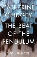 cv_the_beat_of_the_pendulum