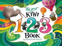cv_the_great_kiwi_123_book