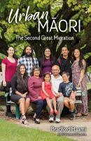 cv_urban_maori.jpg
