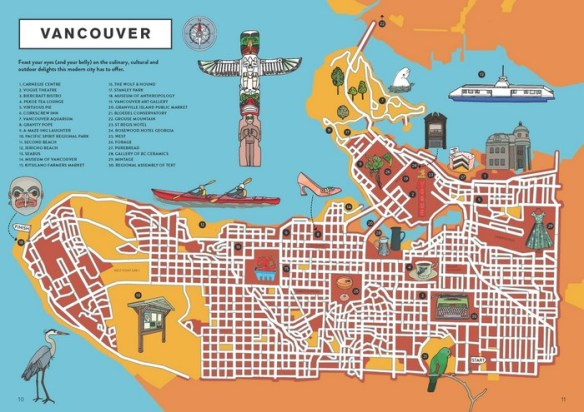 vancouver_image