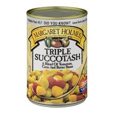 can of succotash.jpg