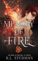 cv_a_memory_of_fire