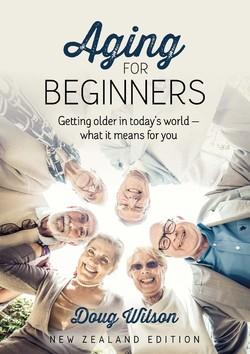cv_aging_for_beginners.jpg