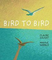 cv_bird_to_bird.jpg