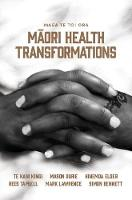 cv_maori_health_transformations
