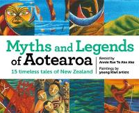 cv_myths_and_lengeds_of_aotearoa.jpg