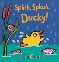 cv_splish_splash_ducky