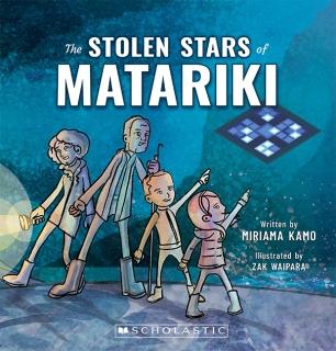 cv_the_stolen_stars_of_matariki.jpg