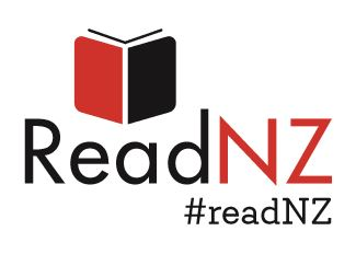 readNZ logo red and black - final 1