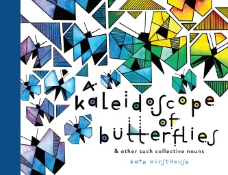 cv_a_kaleidoscope_of_butterflies.jpg