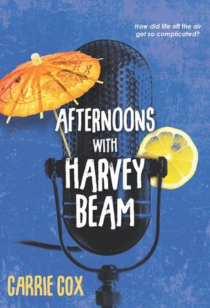 cv_afternoons_with_harvey_beam.jpg