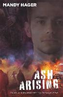 cv_ash_arising