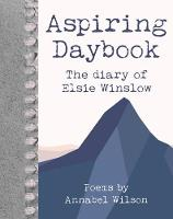 cv_aspiring_daybook
