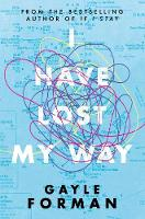 cv_i_have_lost_my_way