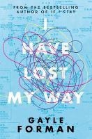 cv_i_have_lost_my_way