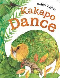 cv_kakapo_dance